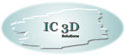 IC3D Solutions